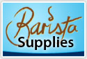 Barista Supplies